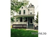2205 Sinclair Ave Yorkville NY, 13495