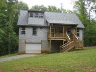 0 Slate Rock Road Counce TN, 38326