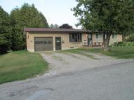241 Third  Street Saint Ignace MI, 49781