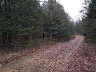 Lot 19 W. Dublin Bay Road Scranton AR, 72863