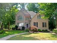 149 Chimney Rise Drive Cary NC, 27511