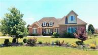 326 Bryant Ln Normandy TN, 37360
