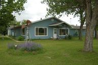 12 Lakeview Drive Marquette KS, 67464