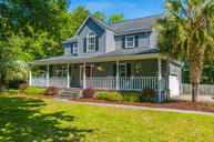 2235 Hunter Creek Drive Charleston SC, 29414