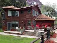 306 1/2 Oak Street Ouray CO, 81427
