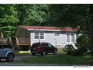 1900 Solomon Jones Road Cedar Mountain NC, 28718