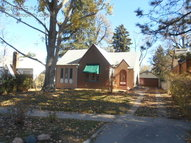 1716 14th Ave Greeley CO, 80631