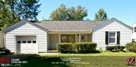 338 Hafely Dr Lorain OH, 44052