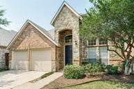 7241 Dogwood Creek Lane Dallas TX, 75252