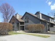 4052 Saint Andrews Ct Unit: 1 Canfield OH, 44406