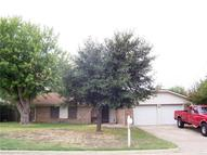 5533 Meadow Oak Street North Richland Hills TX, 76180