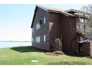 361 Holbrook Bay Commons A-1 Unit # A-1 Newport Center VT, 05857