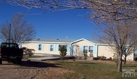 15463 Road  E 25 Ordway CO, 81063