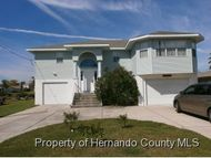 4385 4th Isle Hernando Beach FL, 34607