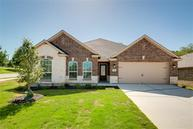 2504 Fall Leaf Court Denton TX, 76209