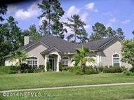 1571 Country Walk Dr Fleming Island FL, 32003