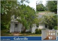 938 Galesville Road Galesville MD, 20765