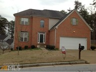 838 Shadow Lake Dr Lithonia GA, 30058