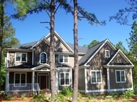 10 Aurora Dr Whispering Pines NC, 28327