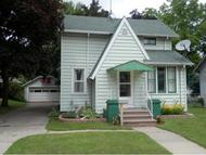 78 8th St Clintonville WI, 54929