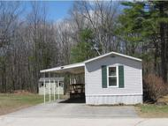 68 Trade Wind Ln Rochester NH, 03867