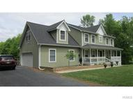 6 Hill Road Middletown NY, 10941