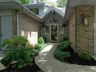 6932 Palladio Sqr Fort Wayne IN, 46804