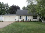 1165 Hanover St Owosso MI, 48867