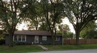 406 North Olive St Winfield IA, 52659