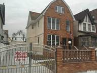 103-16 117 St South Richmond Hill NY, 11419