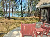 N13001 Morgan Lake Drive Wausaukee WI, 54177
