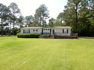 346 Tallokas Estates Moultrie GA, 31788