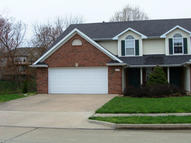 19 Yorkshire Dr Columbia MO, 65203