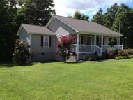 154 Lodge Point Rd South Pittsburg TN, 37380
