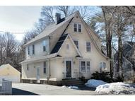 35 Montauk Street Fairfield CT, 06825
