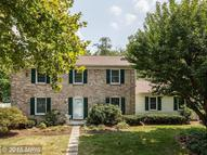 5332 Winter Moss Ct Columbia MD, 21045