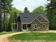 496 Old Wolfeboro Road Alton NH, 03809