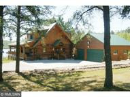 27883 240th Street Akeley MN, 56433