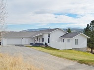 19 Beacon Trail Montana City MT, 59634