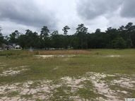 Lot 30  Swallowtail Ct Little River SC, 29566