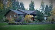 13838 Madrona Rd Sw Port Orchard WA, 98367