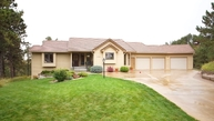 1538 N Kepp Court Rapid City SD, 57701