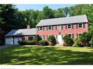 10 Hamilton Ln Weatogue CT, 06089