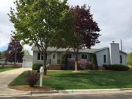 3211 Parkdale Drive Marinette WI, 54143