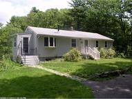 53 Lewis Rd Kittery ME, 03904