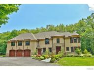 850 Saw Mill River Road Yorktown Heights NY, 10598