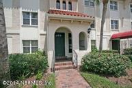 10 10th St  #39 Atlantic Beach FL, 32233
