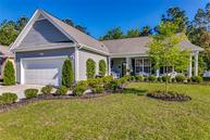 290 Myrtle Grand Drive Conway SC, 29526
