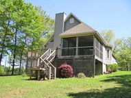 9 Oaky Knoll Road Fort Gaines GA, 39851