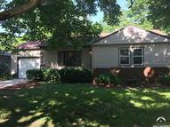 2108 Vermont St. Lawrence KS, 66046